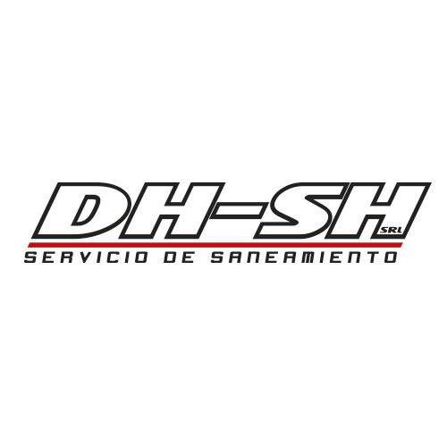 DH-SH